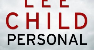 personal-lee-child