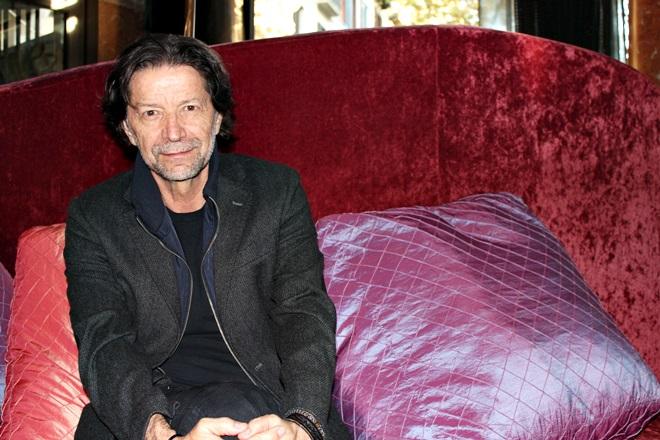 Jorge-Zepeda-guanyador-Premio-Planeta-2014-illa-dels-llibres