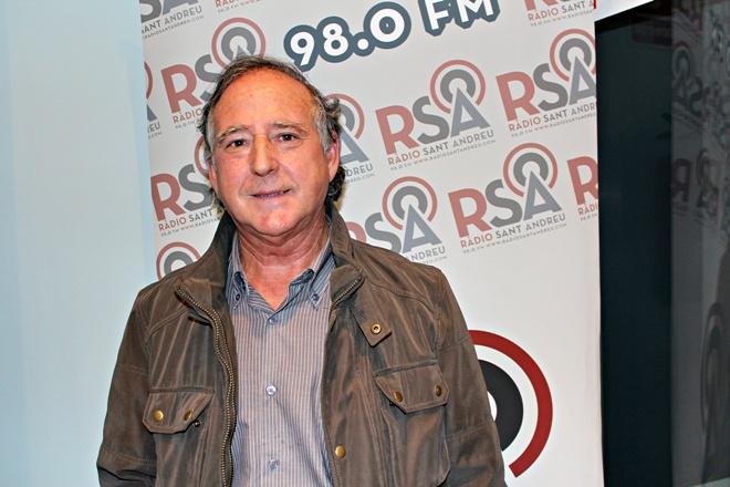 Rafael Hernica