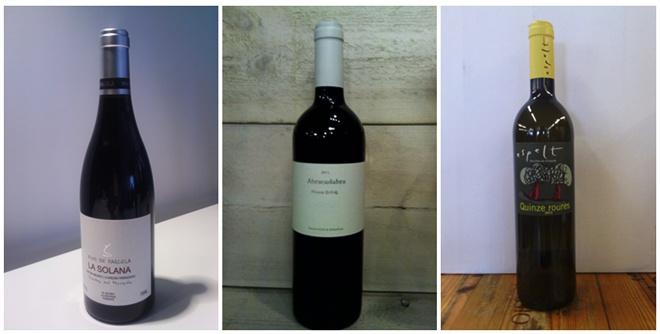 espai de vins nº 29