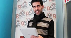 Aplicacions i gadgets amb Roger Orriols