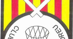 CB SAB - Logo