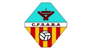 CFSABA