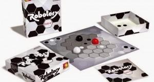DJ69 Robotory