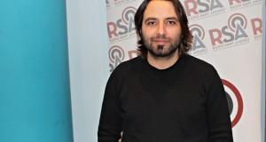 Jordi ALbert ERC SAB -