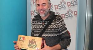 Jordi Ciprés - JugarxJugar