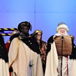 Reis Mags Sant ANdreu de la Barca 2015 -01