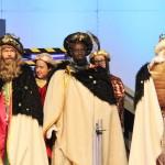 Reis Mags Sant ANdreu de la Barca 2015 -11