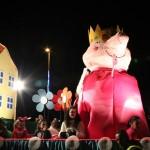Reis Mags Sant ANdreu de la Barca 2015 -17