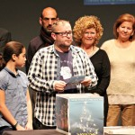 Sorteig Campanya Comerç Local SAB 2015-11