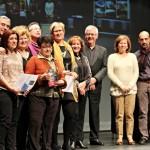 Sorteig Campanya Comerç Local SAB 2015-14