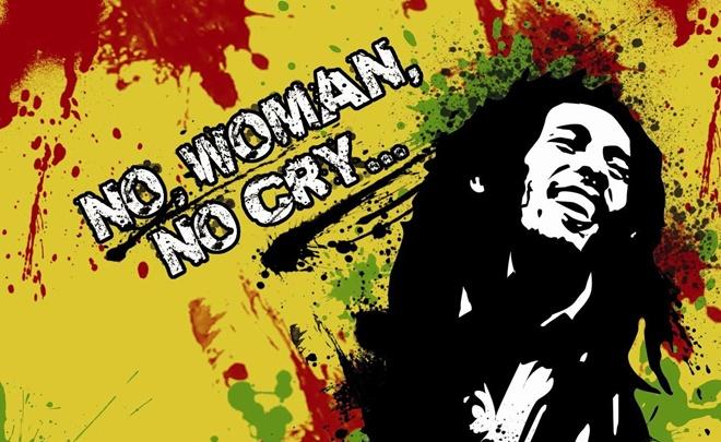 bob-marley,-no-woman,-no-cry-