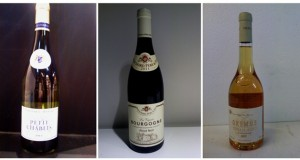 espai de vins 31