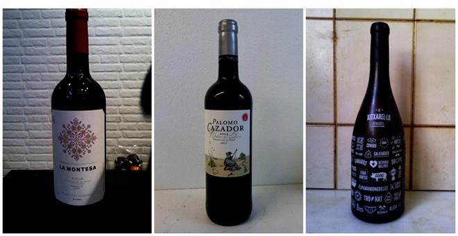 espai de vins 32