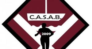 Atletisme - Logo