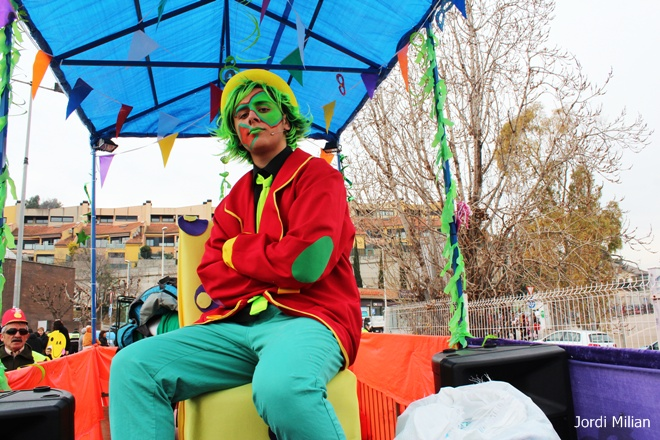 Carnaval SAB 2015 -01
