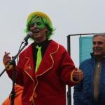 Carnaval SAB 2015 -02