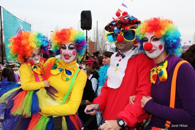 Carnaval SAB 2015 -03
