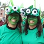 Carnaval SAB 2015 -05