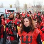 Carnaval SAB 2015 -06