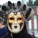 Carnaval SAB 2015 -07