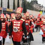 Carnaval SAB 2015 -09