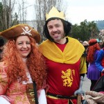 Carnaval SAB 2015 -13