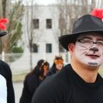 Carnaval SAB 2015 -14