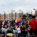 Carnaval SAB 2015 -21