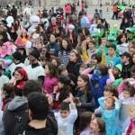 Carnaval SAB 2015 -22