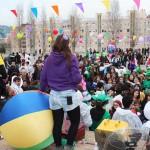 Carnaval SAB 2015 -23