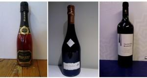 Espai de vins 36