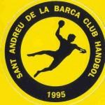 ESPORTS SAB – Entrevista A Juan Garcia President del Club Handbol Sant Andreu
