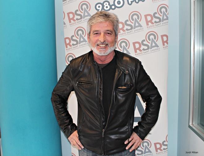 Juan Torralbo