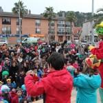 Rei Carnestoltes Sant Andreu de la Barca 2015 -01