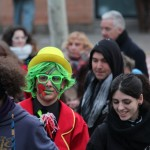 Rei Carnestoltes Sant Andreu de la Barca 2015 -02