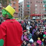 Rei Carnestoltes Sant Andreu de la Barca 2015 -06