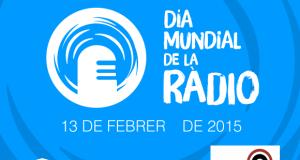 banner radio dia mundial RSA