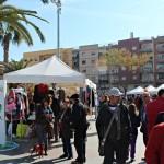3er Mercat Intercanvi i Segoma Mà Sant Andreu de la Barca 04