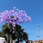 Dia de la Dona Sant Andreu de la Barca 02