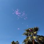Dia de la Dona Sant Andreu de la Barca 04