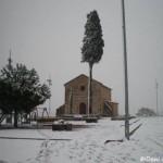 Ermita Santa Madrona