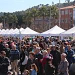 Mostra Cultural i gastronòmica 2015 -  01