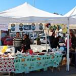 Mostra Cultural i gastronòmica 2015 -  04