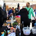 Mostra Cultural i gastronòmica 2015 -  06