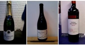 espai de vins 40