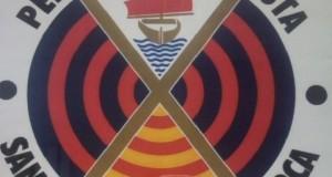 logo penya barça