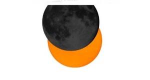meteosa eclipe de sol parcial