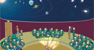 visita-planetari1
