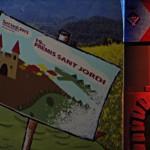 19 Premi Sant Jordi Escoles San Andreu de la Barca  01